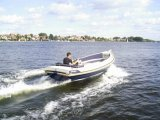 Boot - Wasser