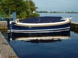Motorboot - Mittelgroß