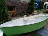 Ruderboot - Lang